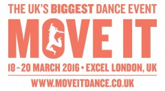 MOVE-IT-2016-Coral-Tag_Info_Web-RGB
