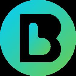 B-Better
