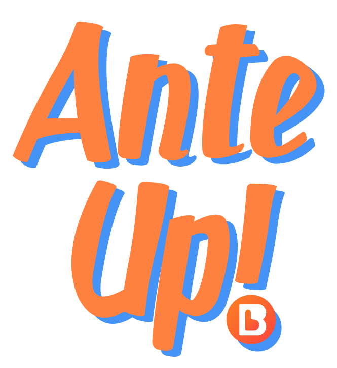 Ante Up! - London's monthly dance battle