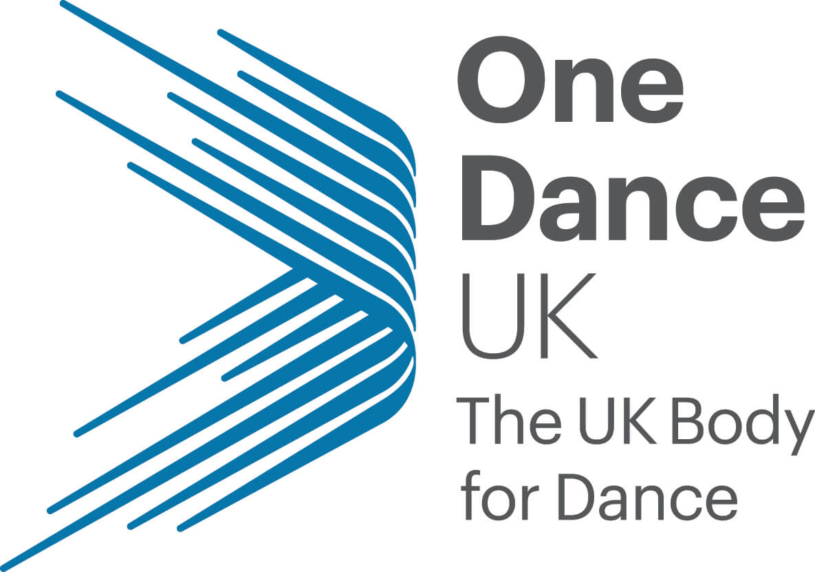 Nominate us for One Dance UK award