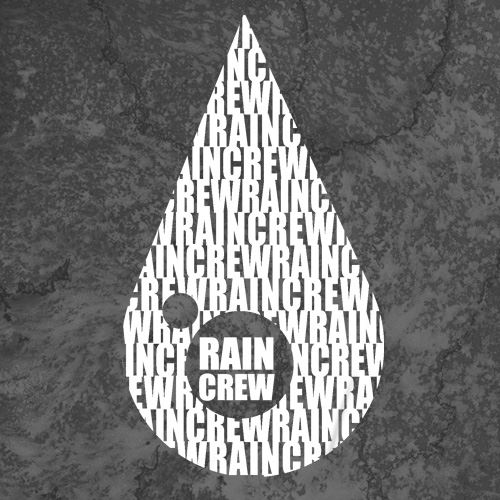 Rain Crew - A solid entity of Break dance in London